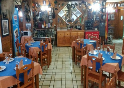 img-restaurante (3)