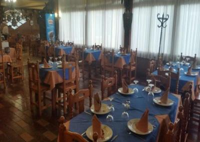 img-restaurante (4)