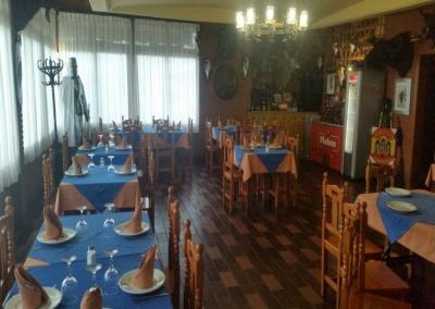 img-restaurante (6)