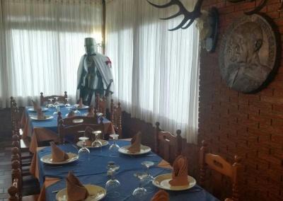 img-restaurante (7)