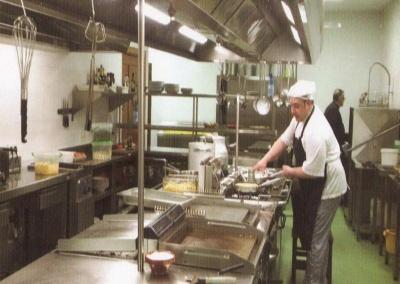 img-restaurante (8)